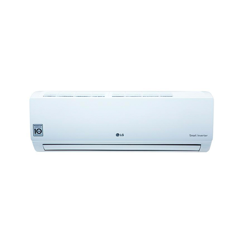 Jual LG AC Deluxe Low Watt Wall Mounted Split 1 PK