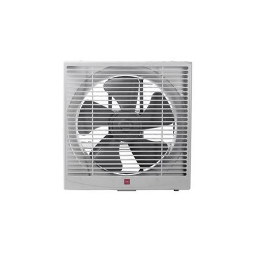 Kdk Exhaust Fan Wall 6 Inch 15wud Daftar Harga