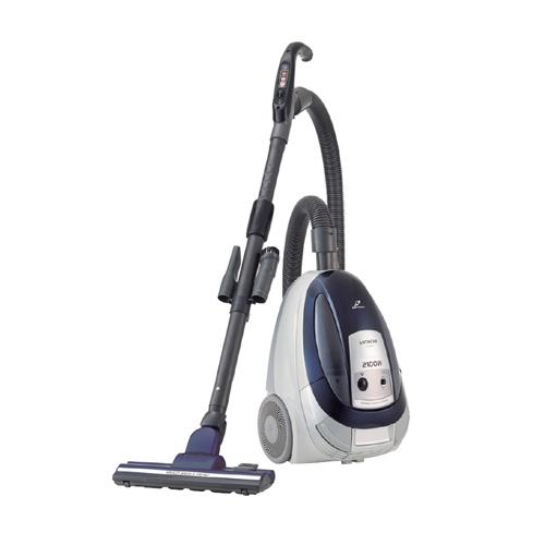 ... Jual Black & Decker Vacuum Cleaner 1200W A2B B1 Black Decker Source Black Decker Vacuum