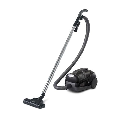 Panasonic Vacuum Cleaner - MC-CL565