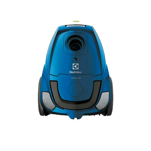 Electrolux Vacuum Cleaner - Z1220