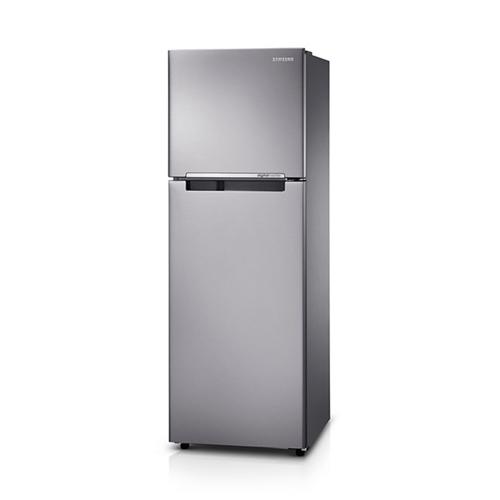 Mesin Cuci Samsung Front Loading 7 5 Kg