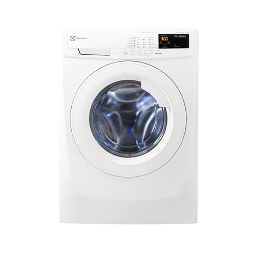 mesin cuci elektrolux