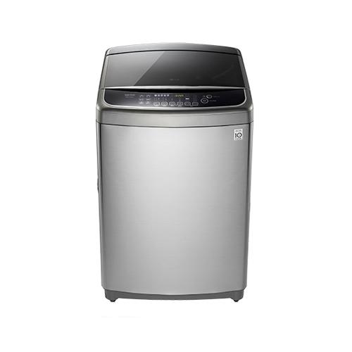 mesin cuci top loading LG