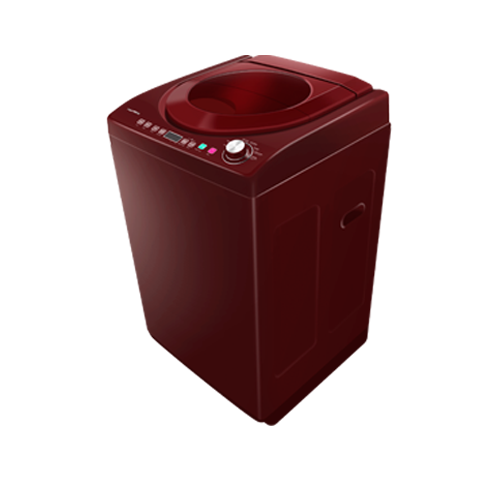 Spesifikasi Dan Harga Polytron Mesin Cuci Top Loading 75