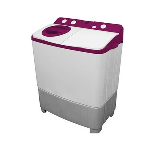 mesin cuci twin tube polytron