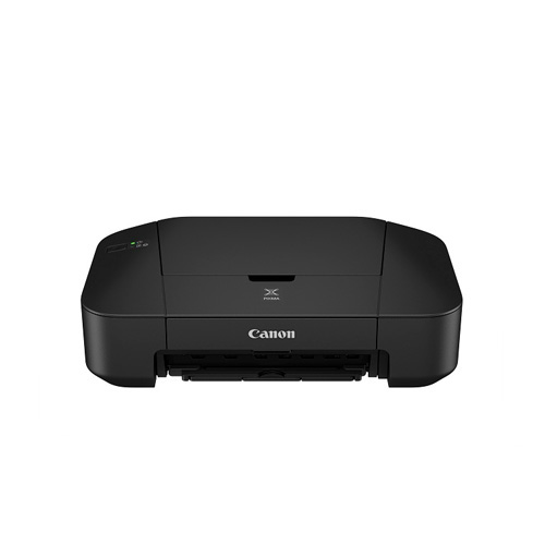 Canon Printer PIXMA - IP2870S