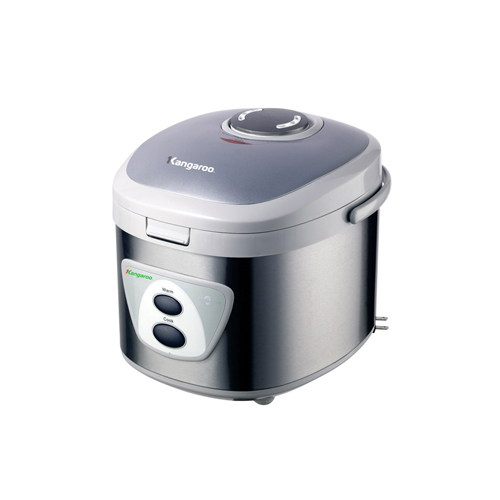 aroma rice cooker 2000a manual