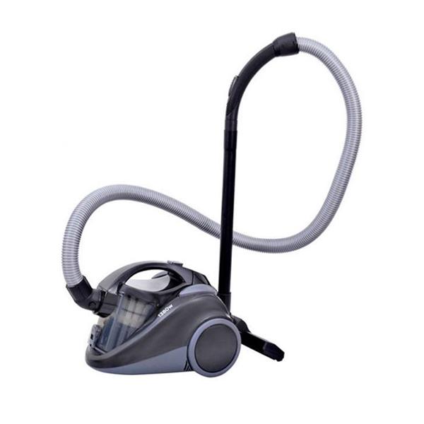 Black+Decker Vacuum Cleaner - VM1450B1