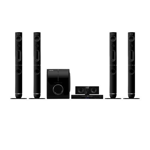 Jual Polytron Home Theater DVD