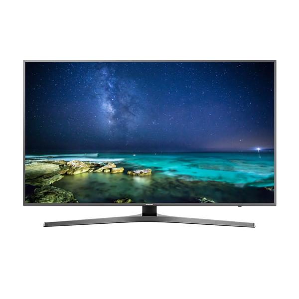 Jual Samsung ULTRA HD Smart TV 55