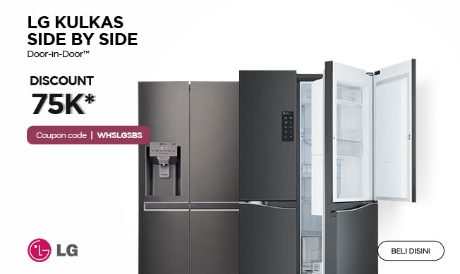 LG-KULKAS-SIDE-BY-SIDE
